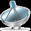Liens internet utiles & Radio Country