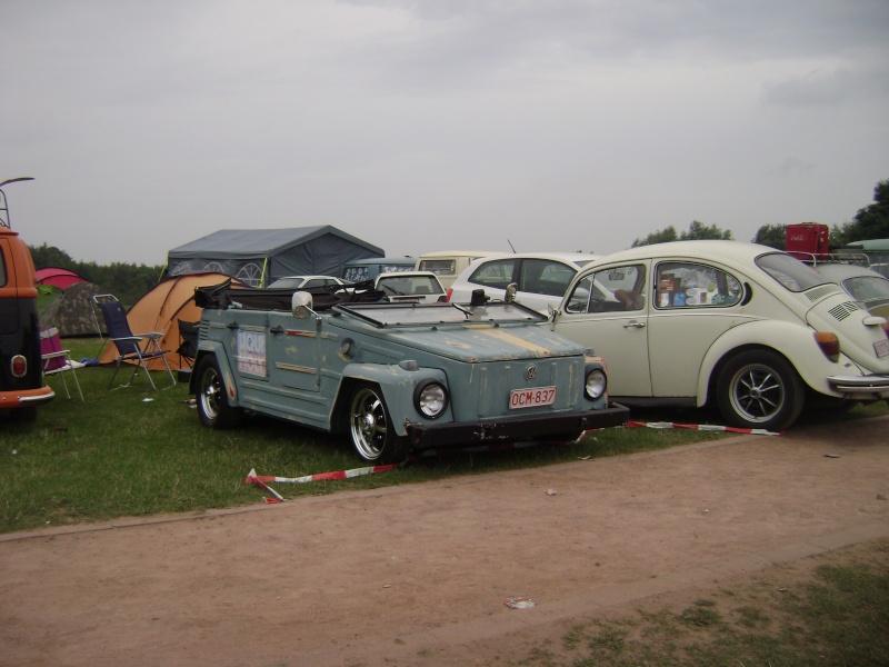VAG Fest 2010 Dsc00713