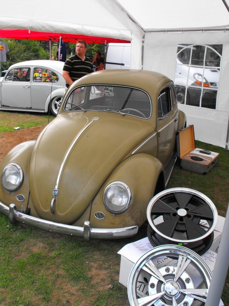 VAG Fest 2010 Dscf0710
