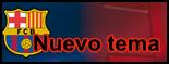 -Actualidad del Barça- Normas e información sobre el foro Nuevot10