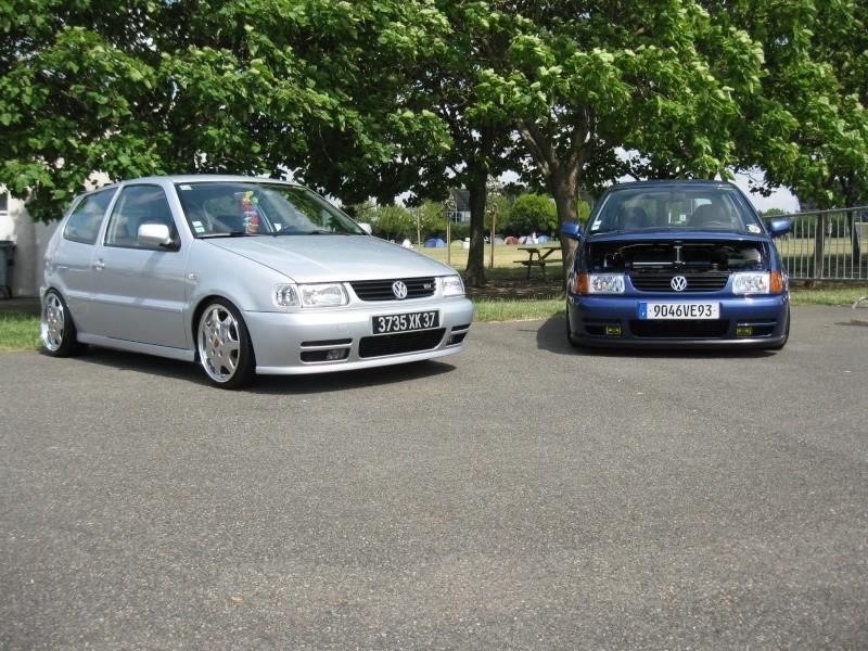 VW school event 2012-Les photos - Page 2 Img_3219
