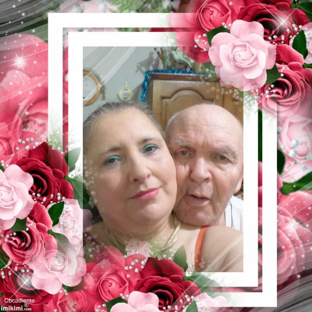 Montage de ma famille - Page 4 1d3vz-93
