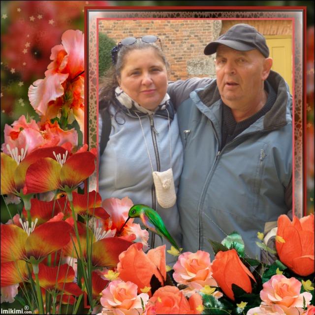 Montage de ma famille - Page 4 1d3vz104