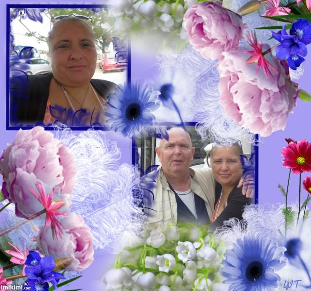 Montage de ma famille - Page 4 1d3vz105