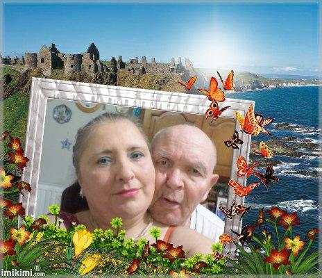 Montage de ma famille - Page 4 1d3vz108