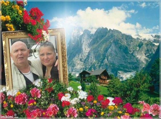 Montage de ma famille - Page 4 1d3vz116