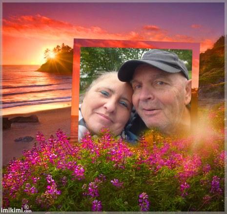 Montage de ma famille - Page 4 1d3vz119