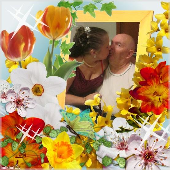 Montage de ma famille - Page 4 1d3vz126