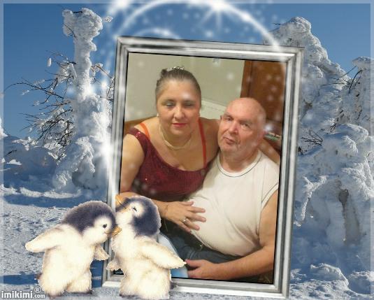 Montage de ma famille - Page 4 1d3vz128