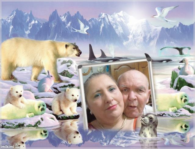 Montage de ma famille - Page 4 1d3vz131