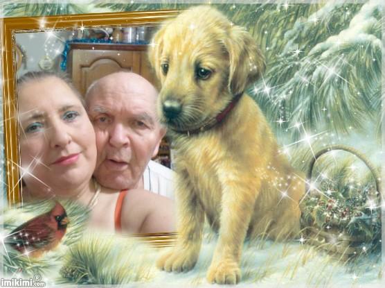 Montage de ma famille - Page 4 1d3vz132