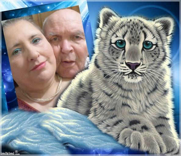 Montage de ma famille - Page 4 1d3vz133