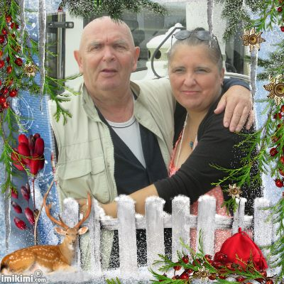 Montage de ma famille - Page 4 2zxda-13
