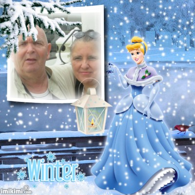 Montage de ma famille - Page 4 2zxda-15