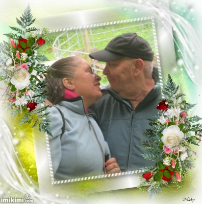 Montage de ma famille - Page 4 2zxda-16