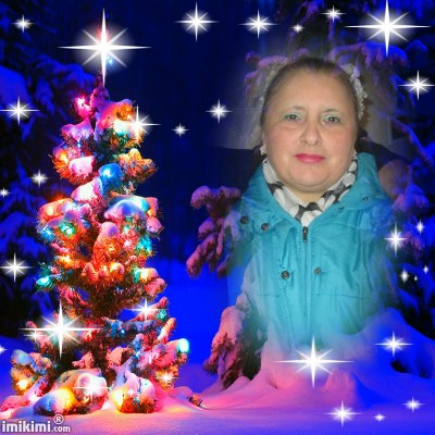 Montage de ma famille - Page 4 2zxda-18