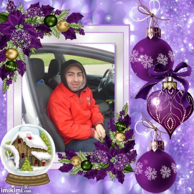 Montage de ma famille - Page 4 2zxda-21