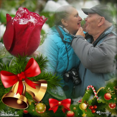 Montage de ma famille - Page 4 2zxda-23