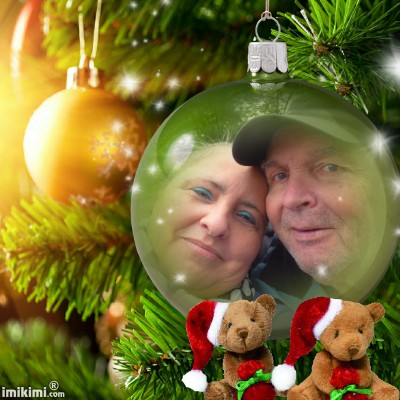 Montage de ma famille - Page 4 2zxda-24