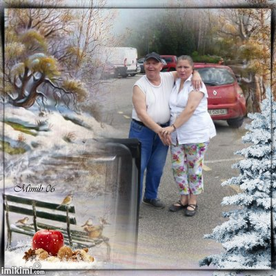 Montage de ma famille - Page 4 2zxda-28