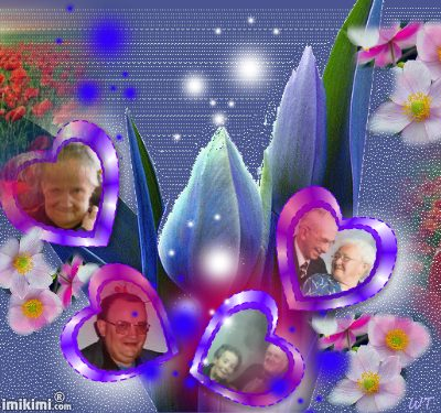 Montage de ma famille - Page 4 2zxda-55