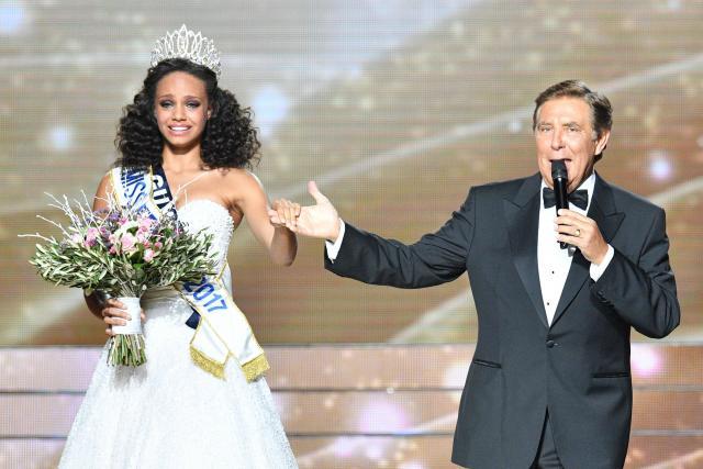 l'election miss france Le-sac10