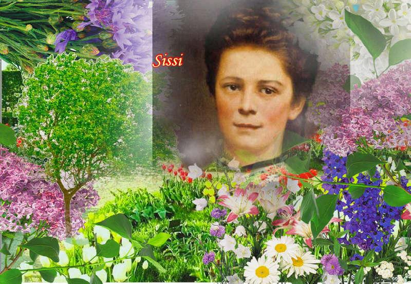 Montages de Sissi - Page 2 Vipta262