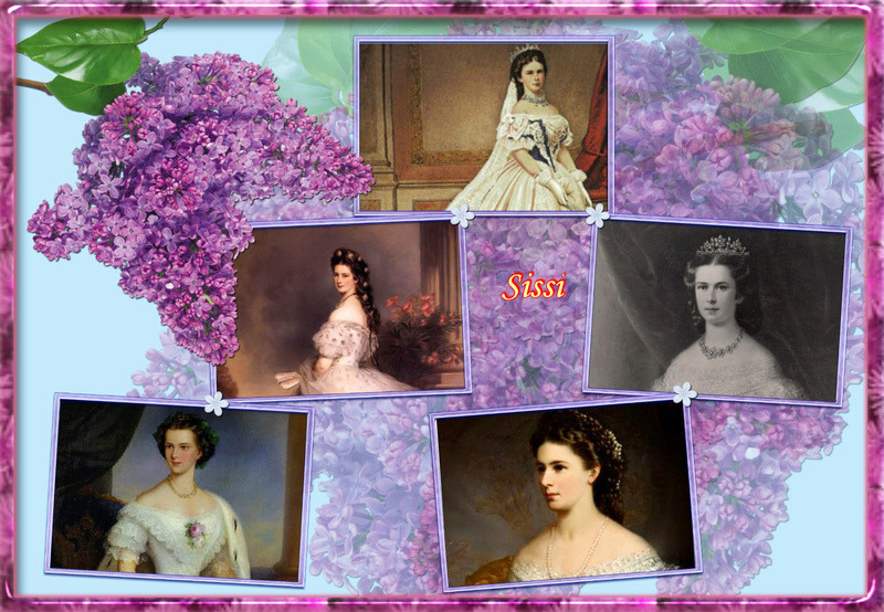 Montages de Sissi - Page 2 Vipta264