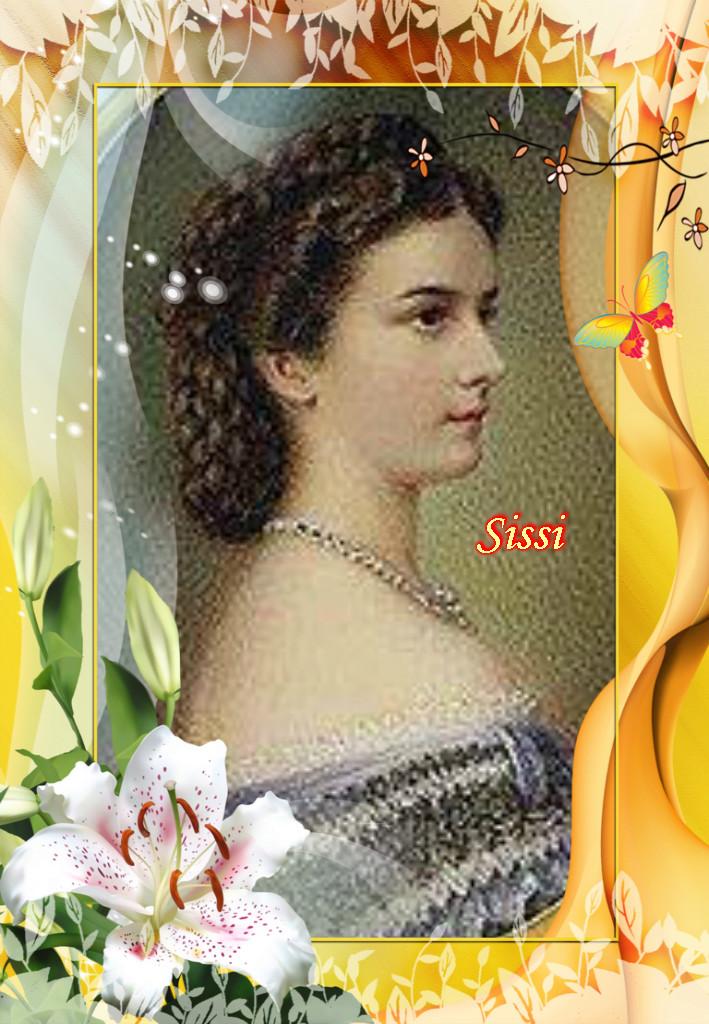 Montages de Sissi - Page 2 Vipta266