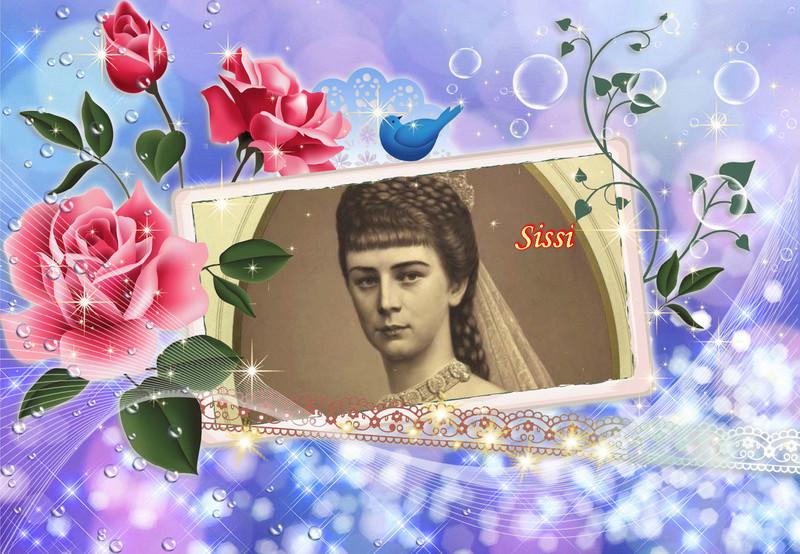 Montages de Sissi - Page 2 Vipta272