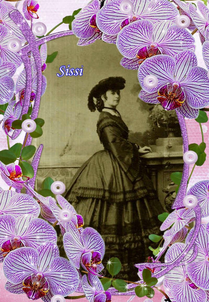 Montages de Sissi - Page 2 Vipta279