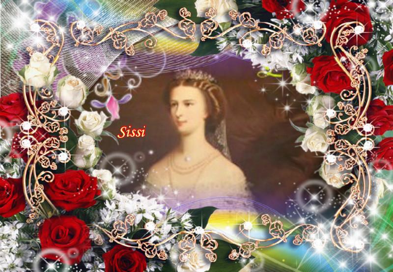 Montages de Sissi - Page 2 Vipta280