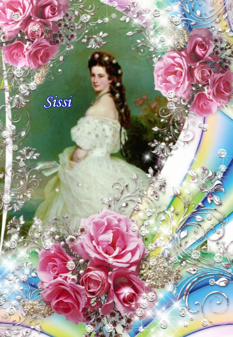 Montages de Sissi - Page 2 Vipta281