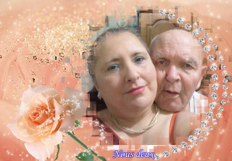 Montage de ma famille - Page 4 Vipta438
