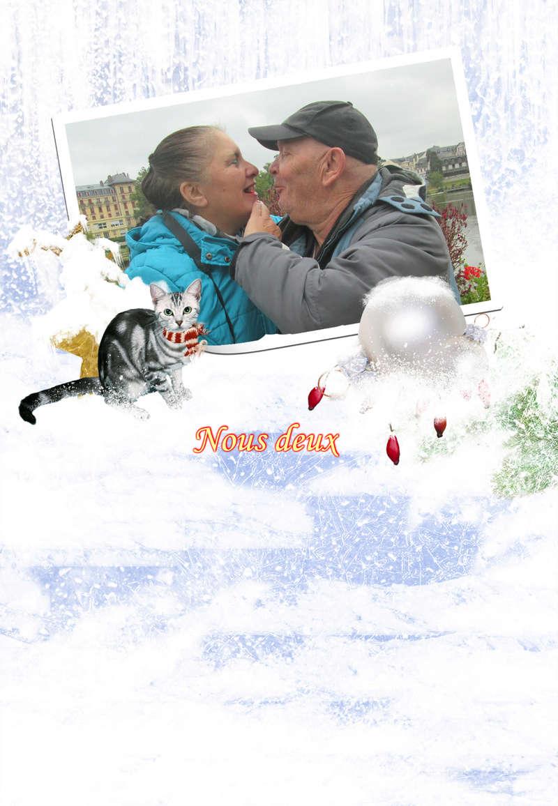 Montage de ma famille - Page 4 Vipta441