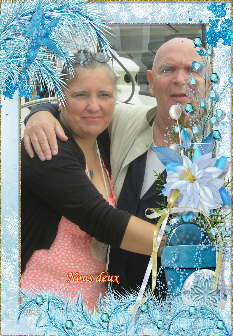 Montage de ma famille - Page 4 Vipta445