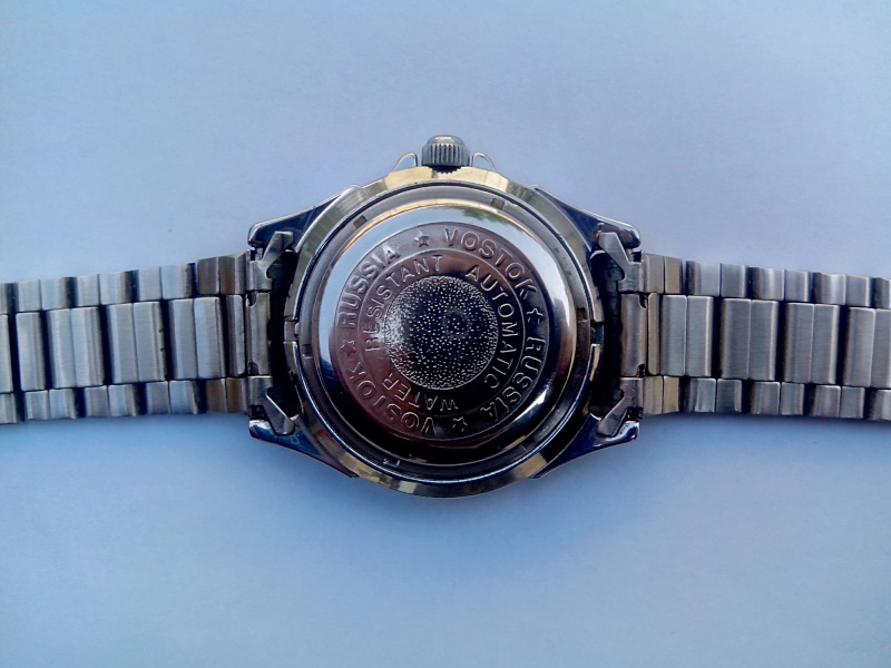 [VENDUE] Vostok Partner 301488 mouvement 2416B Img_2010