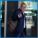 ***Amaral victorious !!*** in 'McCann v Amaral' eight-year Libel Trial battle during which the McCanns forced him to divorce
