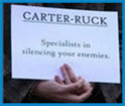 Carter-Ruck / McCanns / Bennett / Smethurst / Kennedy / Libel Trials