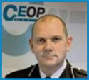 Jim Gamble / CEOP / Operation Ore