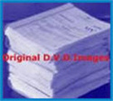 Official Polícia Judiciária McCann Files