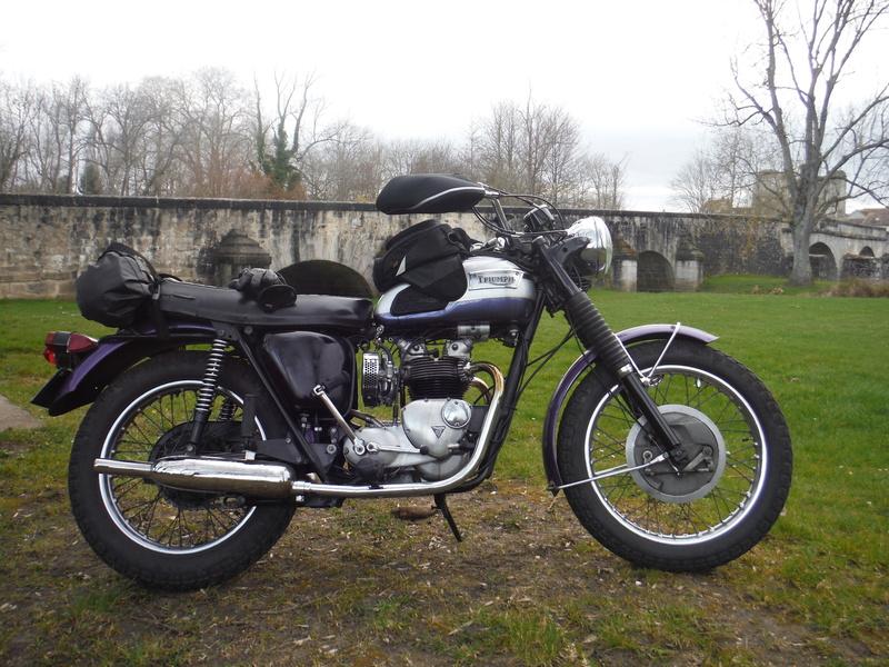 Galerie motos des fofoteurs * Dscf5812
