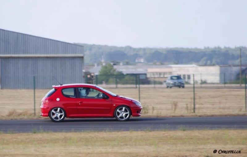 [bastoon] 206 GT remplacé par la rouge aden ! - Page 8 Fonten10