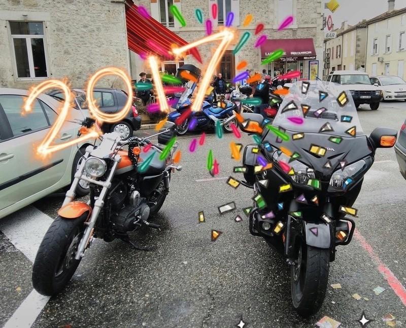 Puisse 2017 n'être que meilleure ? Fullsi10