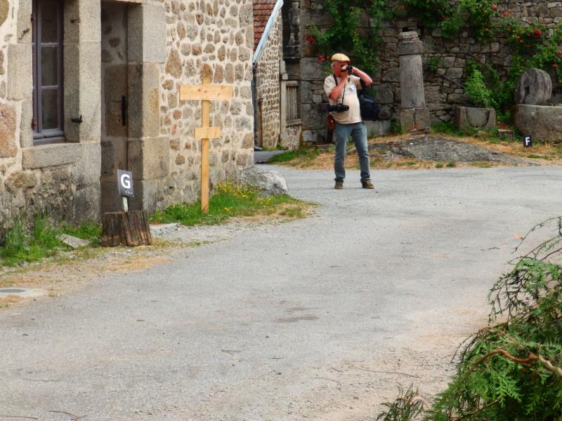 """""""La Creuse en 01"""" - Page 2 P7140031"""