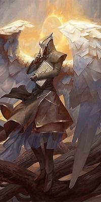 Les gardes royaux de Deus [validé] 4ce0a710