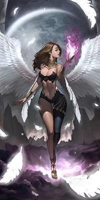 Les gardes royaux de Deus [validé] E4f57c10