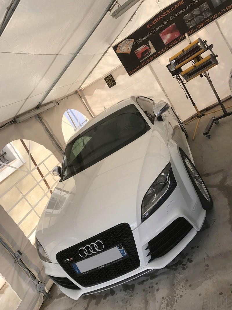 Concours PhoTo : Le TT eT le Garage Img_0711