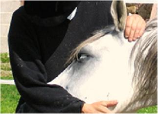 Pratiquer la télépathie animale Tylypa10