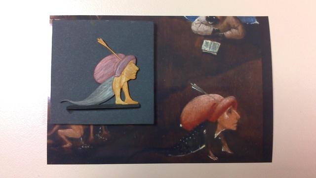 Nono59 : Figurines en cours - Page 22 Dsc_0012